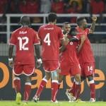 Equatorial-Guinea-120125-Celebrations-BPP-300