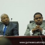 Minister of Finance and Prime Minister of Equatorial Guinea
