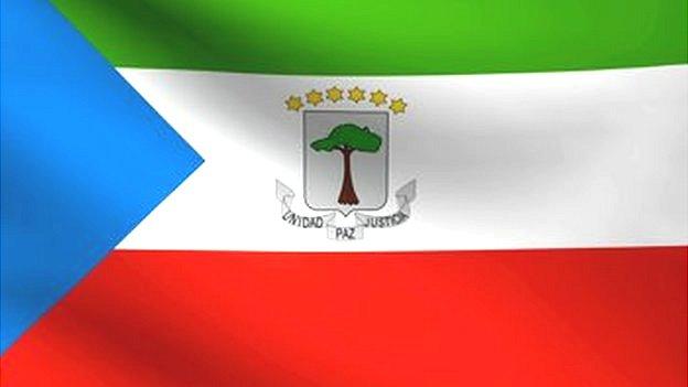 Equatorial Guinea Online
