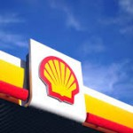 shell oil and has